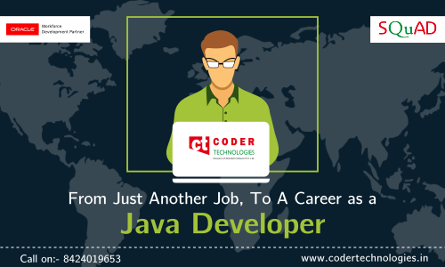 052_Java_Developer_500_300